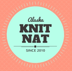 Copy of Knit Nat Logo