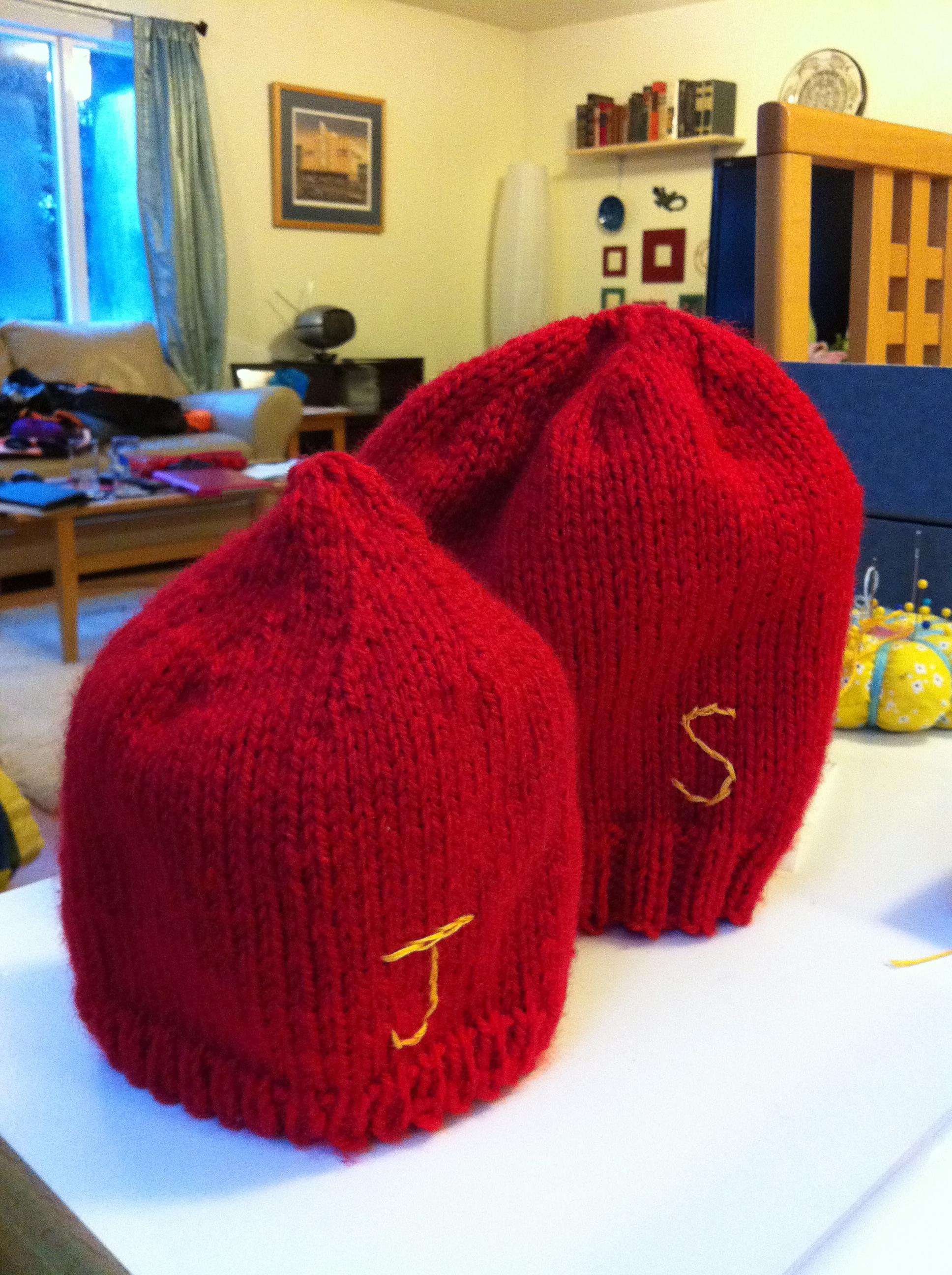 b5549bebb10 Zissou Hat