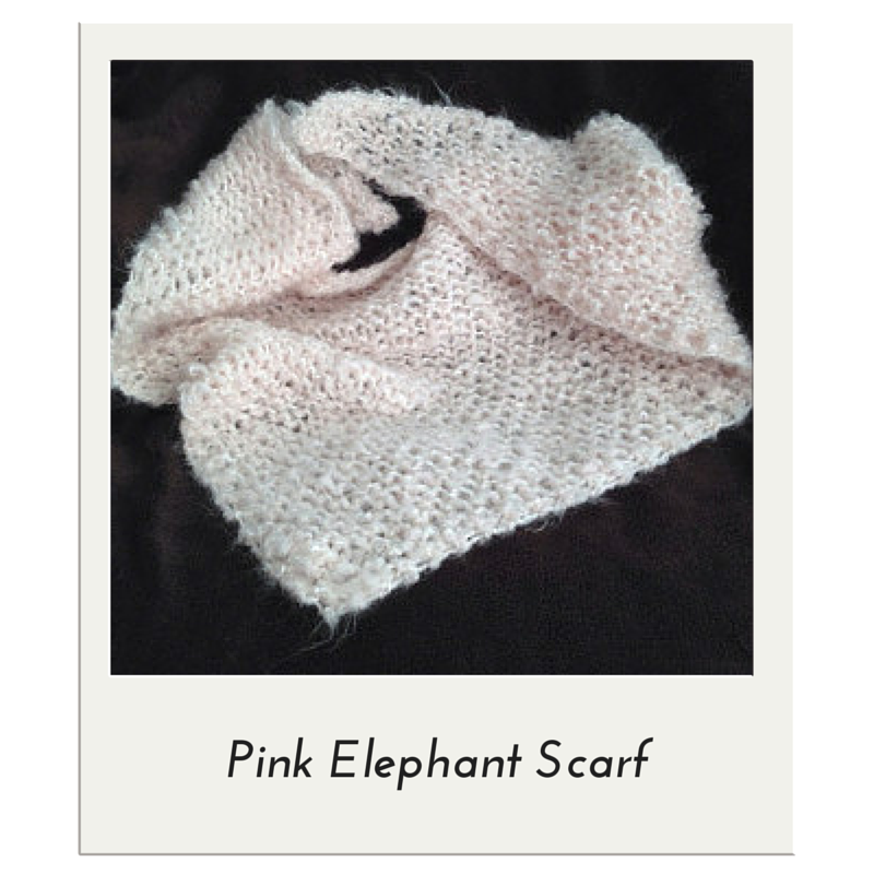 Crochet Animal Scarves Patterns You'll Love Video Tutorial | 800x800