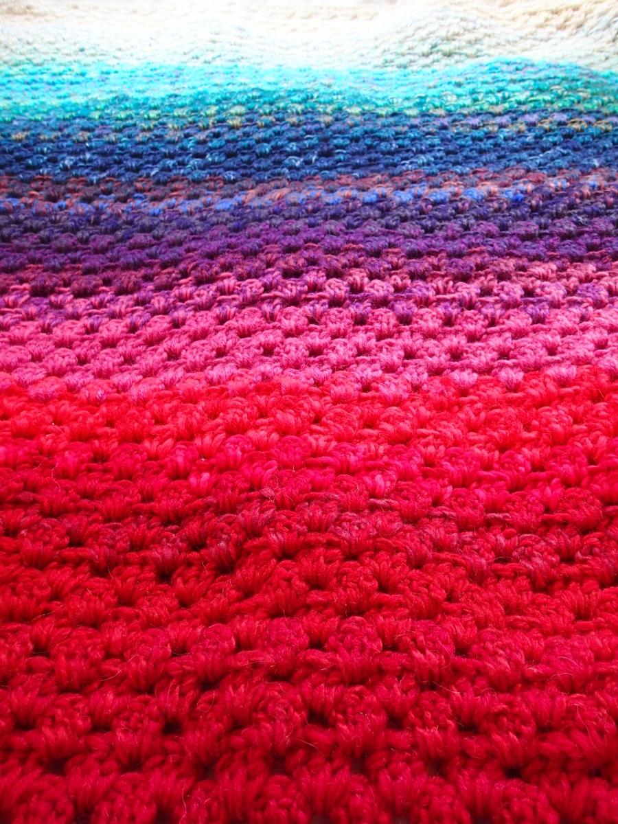 Knit Amp Crochet Alaska Knit Nat