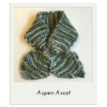 Aspen Ascot