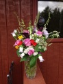 Alaska Bouquet1
