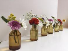 BabyBouquets