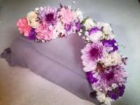 Purplecrowns