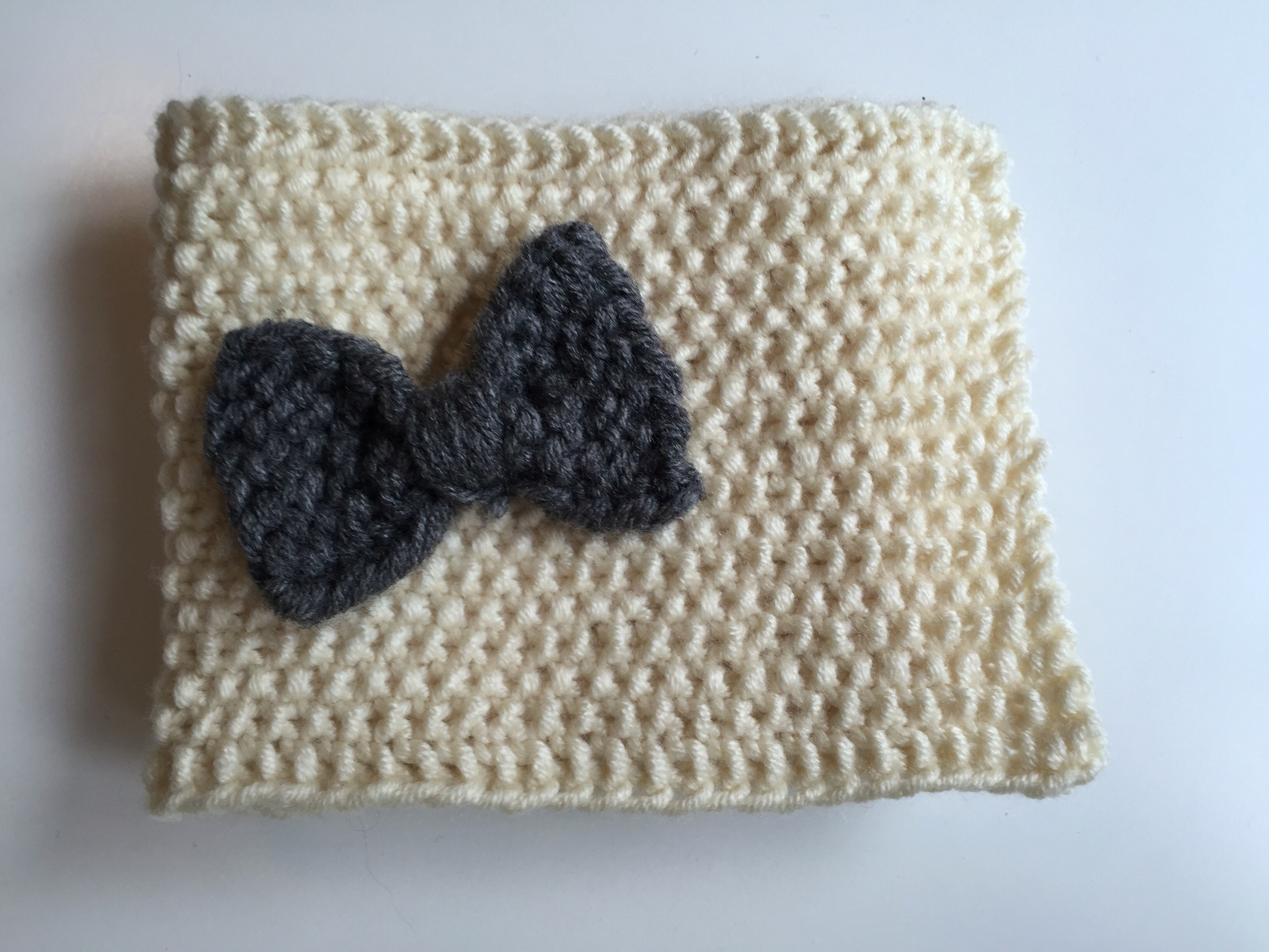 Patterns | Alaska Knit Nat