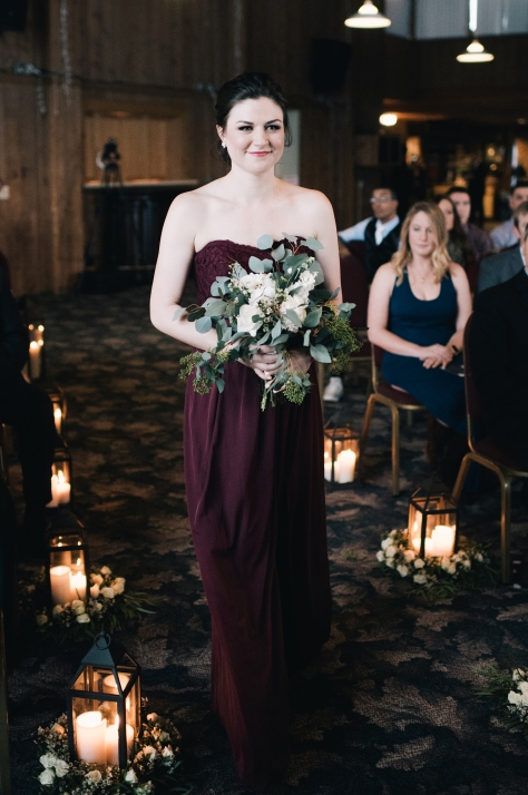 Thanks to Erica Rose Photography for capturing my florals so perfectly!